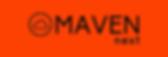 OrangeMaven.png