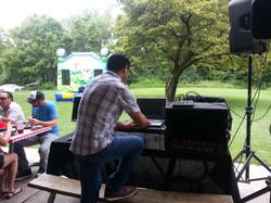 724_picnic