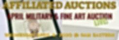 Banner for April 8th Auction.jpg