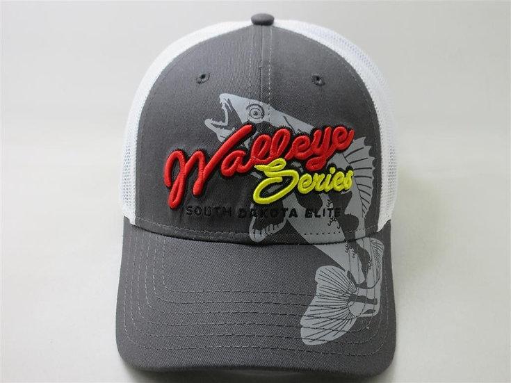 SDEWS Hat