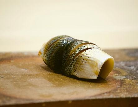 Sushi Ginza Onodera LA Kohada (Gizzard S