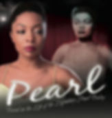 pearl 1.jpg
