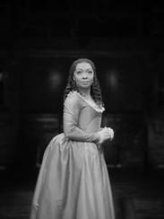 Angelica Schuyler (Broadway)