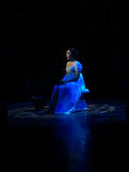 Eliza Hamilton (Broadway)