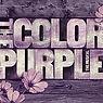 The-Color-Purple-op-Broadway-Poster_edit