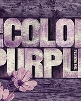 The-Color-Purple-op-Broadway-Poster_edit