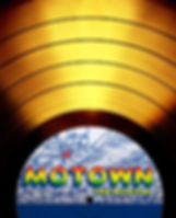 motown logo 1.jpg