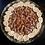 Thumbnail: Baked Pies and Tarts