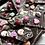 Thumbnail: Chocolate Bark