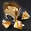 Thumbnail: Custom Fortune Cookies