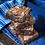 Thumbnail: Cheesecake Brownies