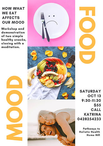 food mood flyer (2).jpg