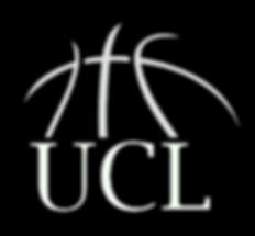 Women´s Basketball