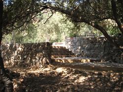olmue 2009 015