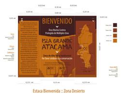 ESTACA BIENVENIDA ZONA DESIERTO-07