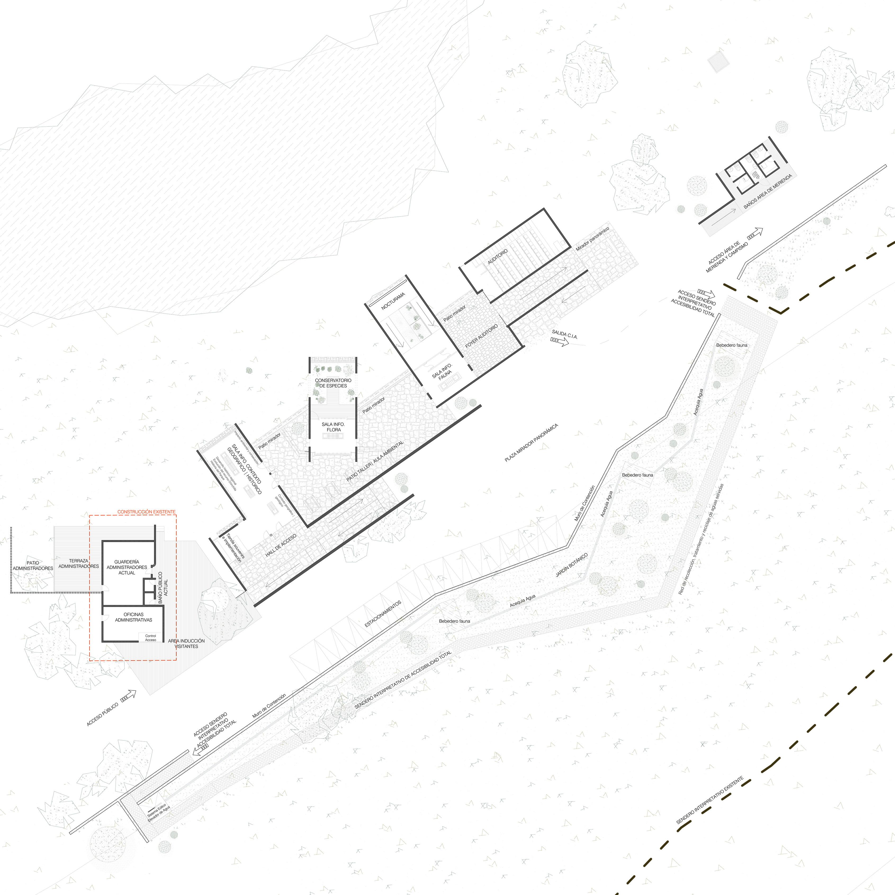 LÁM_04_-_Planta_Arquitectura_C.I