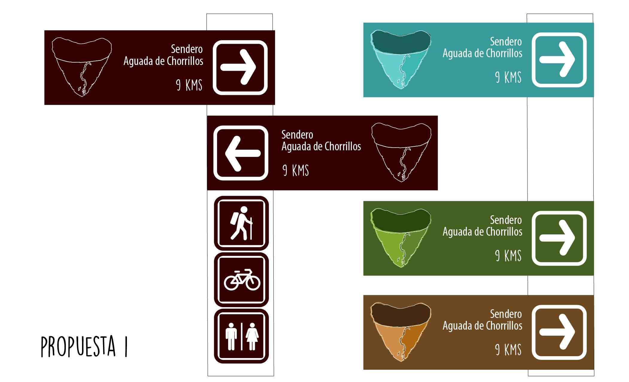 propuestas TIPO DE GRAFICA-01