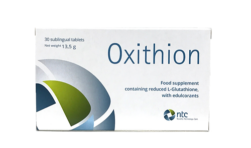 oxithion_edited.png