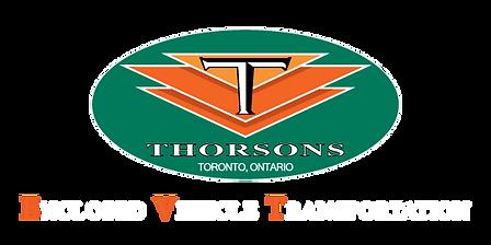 Thorsons-EVT-Logo---vertical.png