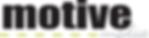 Motive Logo.png
