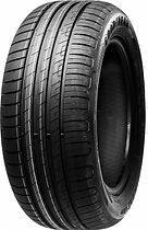 1_art74882_goodyear_efficientgrip_perfor