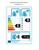 Label ContiPremiumContact 2.png