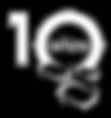 10º Aniversario Les Vinyes