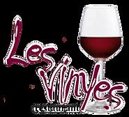 Restaurant Les Vinyes