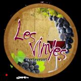 Visitar Web de Les Vinyes