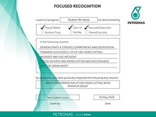 Focus Recognition Card-NGL Azahari_page-