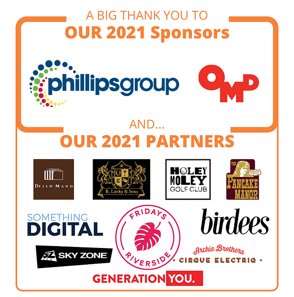 2021 Sponsors and Partners.png