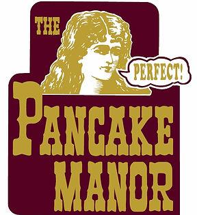 Pancake Manor logo.jpg