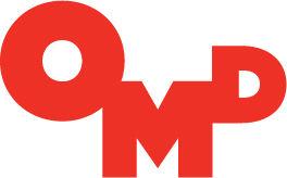 OMD logo (1).jpg