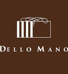 logo_dellomano_150k_jpeg_600x.jpg