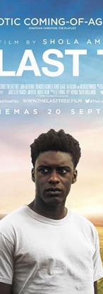 The Last Tree (dir. Shola Amoo)