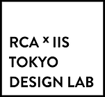 logo_rcaxiis_t.png