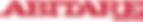 logo_Abitare.png