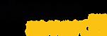 logo_dezeenawards2019.png
