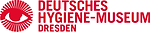 logo_dresden_hygienemuseum.png