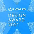 logo_lda2021_sq.jpg