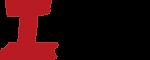logo_kogeitoyama.png