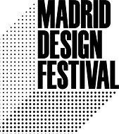 logo_madriddesignfestival.jpg