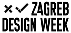 logo_zagrebdesignweek.png