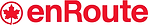 logo_enroute01.png