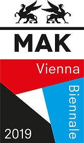 logo_mak_combine.jpg