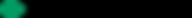 logo_sumitomoforestry.png