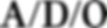 logo_ado.png