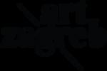 logo_artzagreb_black.png