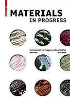 MaterialsinProgress.jpg
