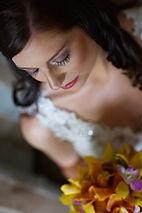 Airbrush Makeup Houston TX Maquillage Pro Beauty MPB